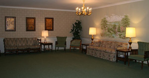 Harry H. Witzke's Family Funeral Home Inc. image 0