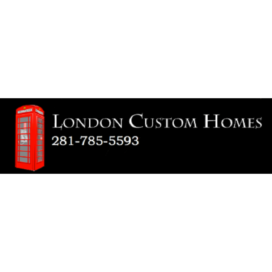 London custom homes coupons near me in the woodlands for Local builders near me