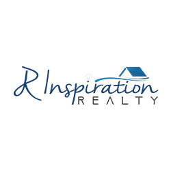 R Inspiration Realty