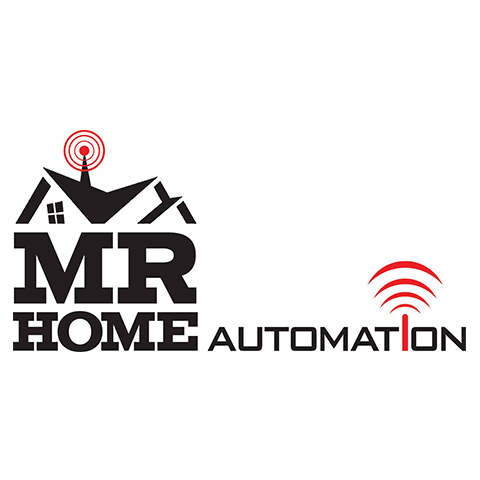 MR Home Automation