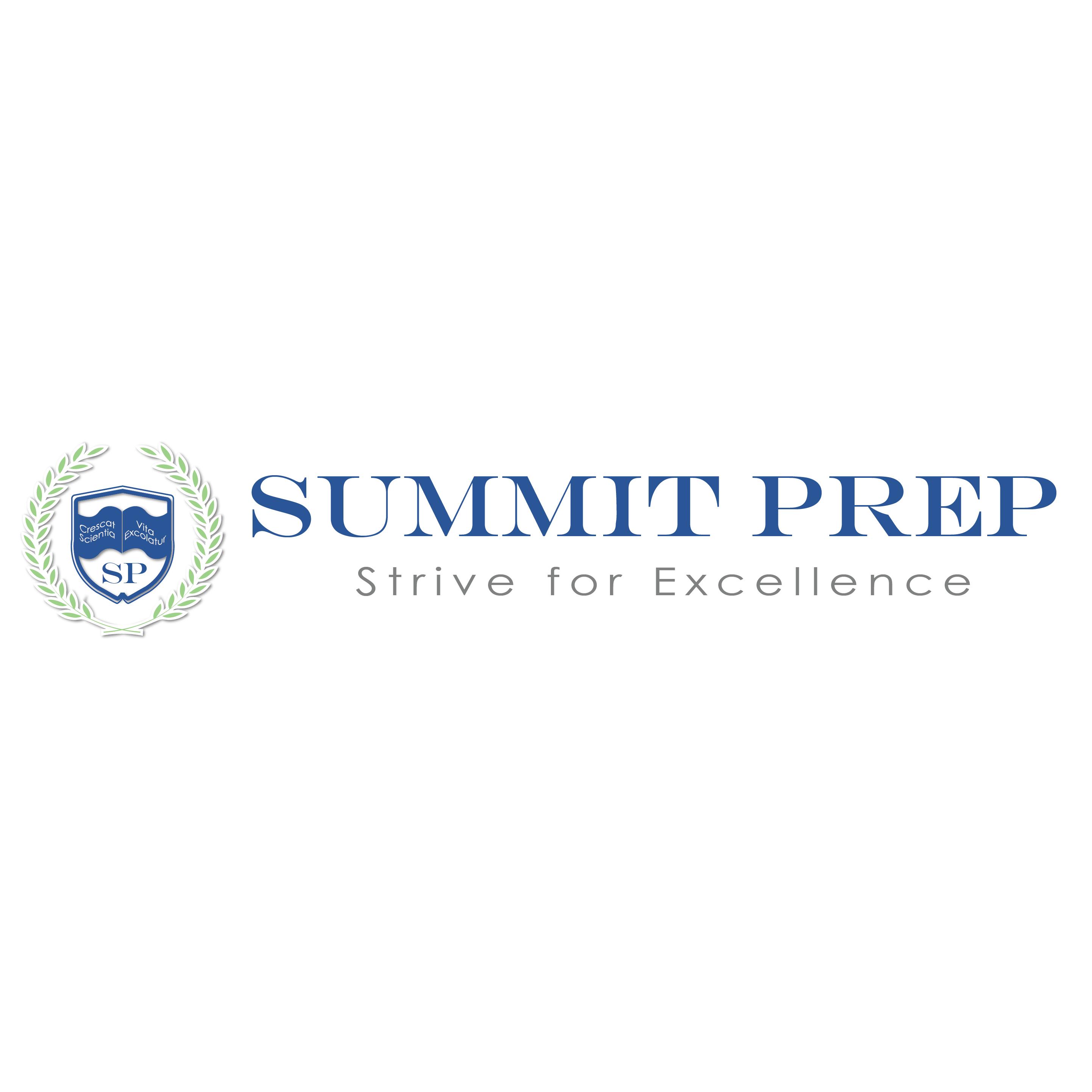 Summit Prep