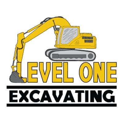 Level One Excavating