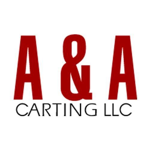 A&A Carting LLC