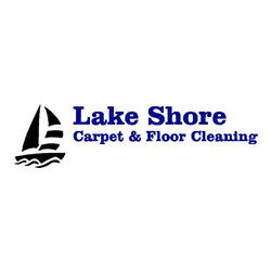 Lakeshore Carpet and Floor Cleaning LLC