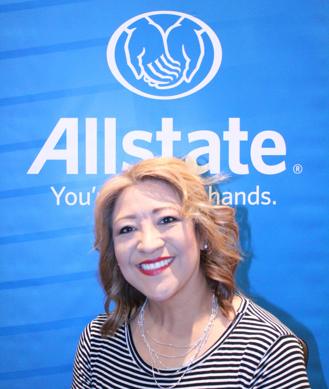 JoAnn Zaragoza Miller: Allstate Insurance image 22