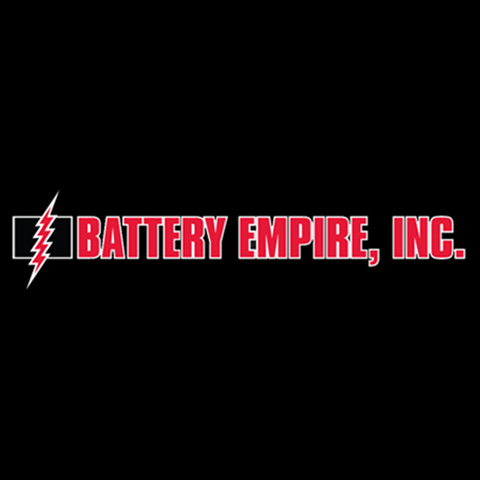Battery Empire Inc