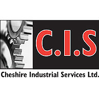 Cheshire Industrial Services Ltd