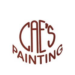 CAES Painting