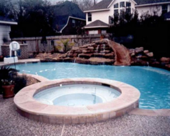 Atlantis Pools Spas The Woodlands Tx Swimming Pool Repair Service Topix