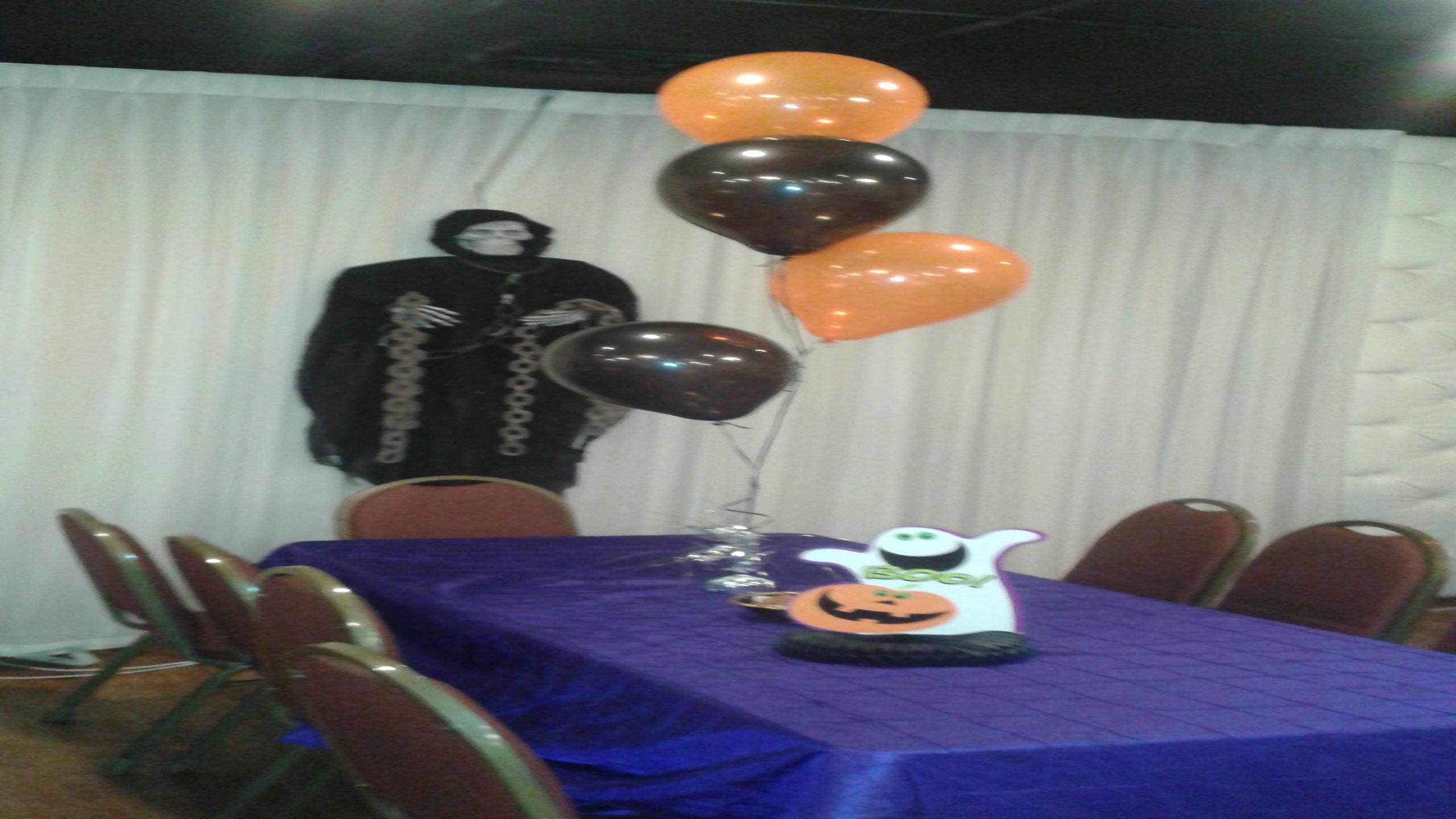 Dance Club International: Queens Catering Halls image 9