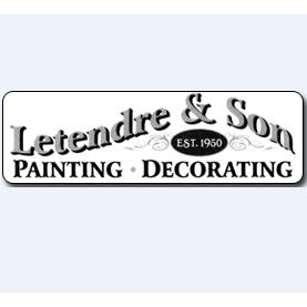 Letendre & Son Painting