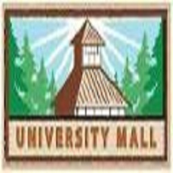 University Mall image 0