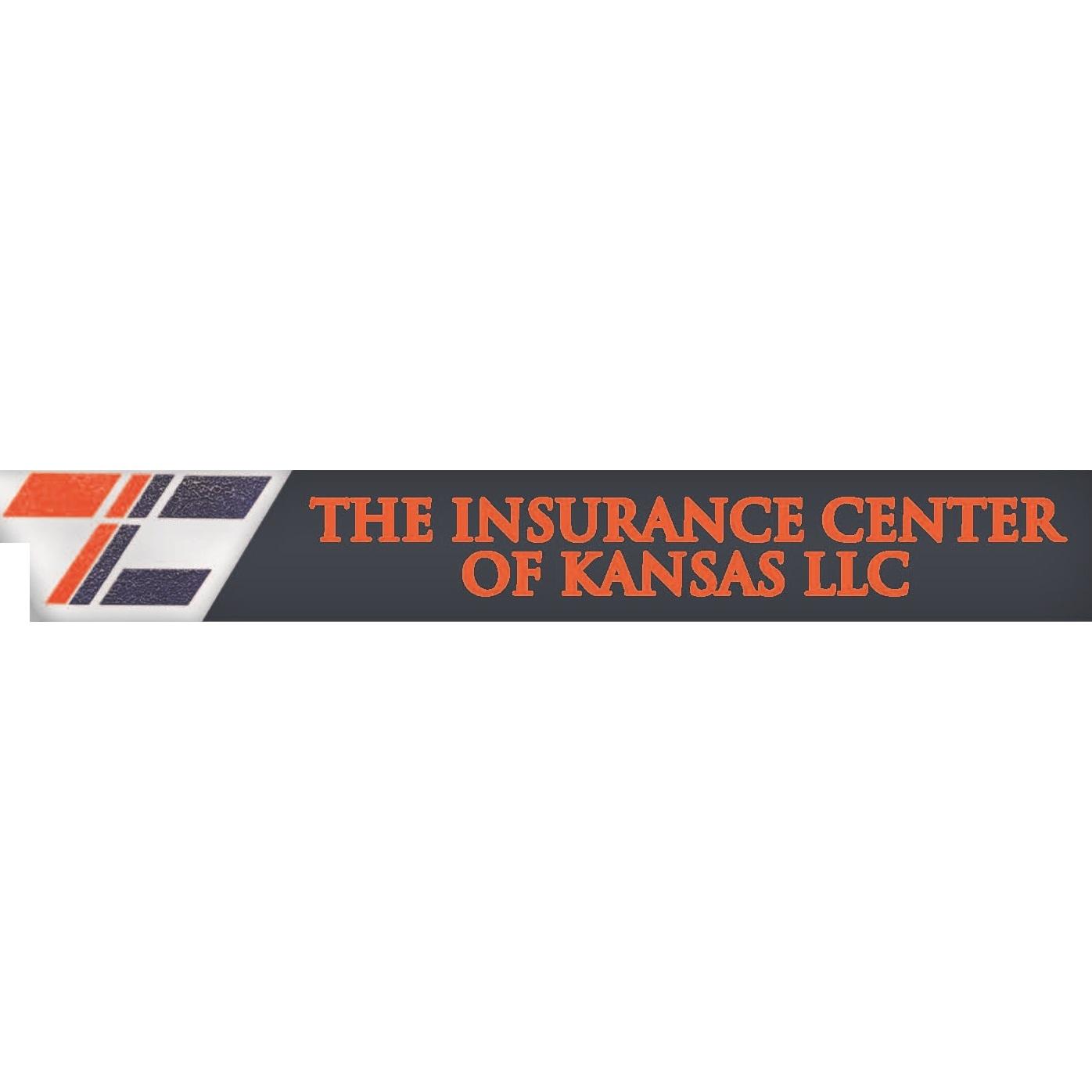 The Insurance Center Of Kansas LLC