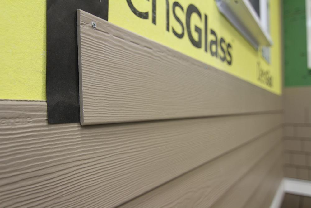 Wallboard Supply Company image 3