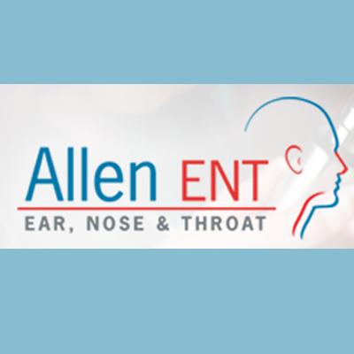 Allen Ear Nose & Throat