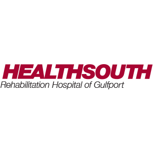 HealthSouth Rehabilitation Hospital of Gulfport