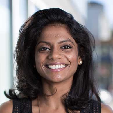 Christine Jalluri, MD