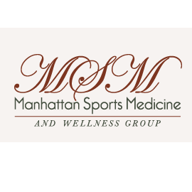 Manhattan Sports Medicine- Westside Physical Medicine & Rehabilitation