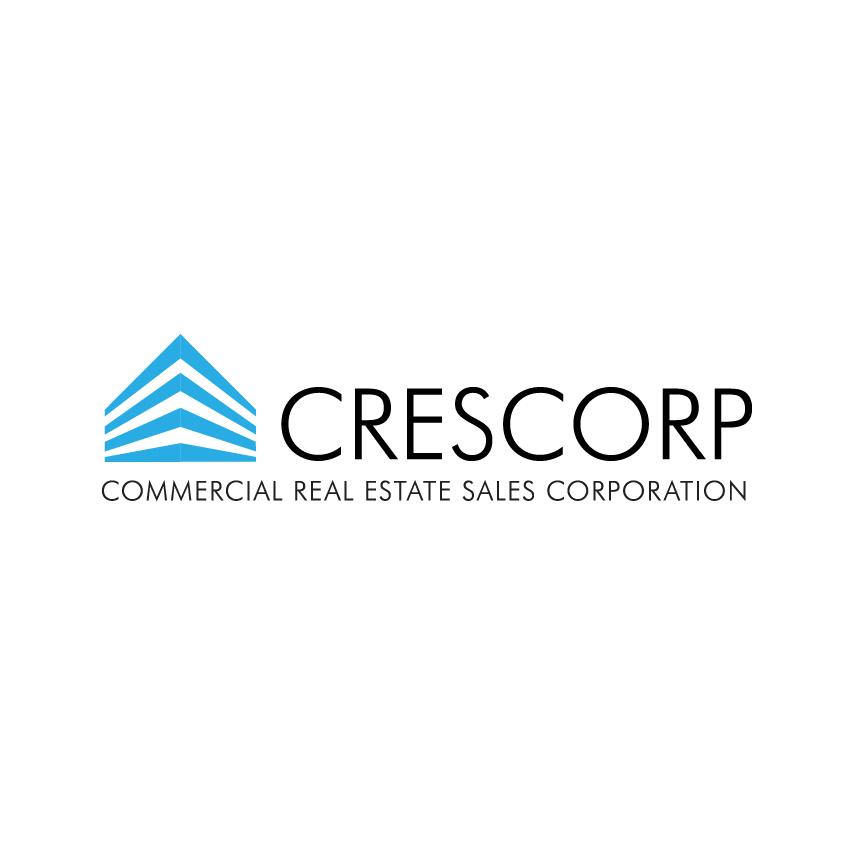 CRESCORP