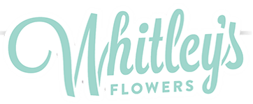 Whitley's Flowers image 4