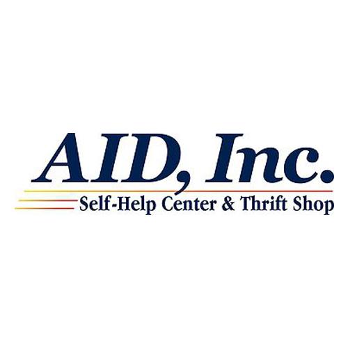AID, Inc. Self-Help Center & Thrift Shop image 9