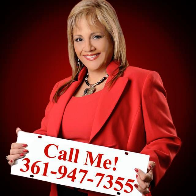 "Dalia ""Dee Dee"" Cortez - Keller Williams Realty"