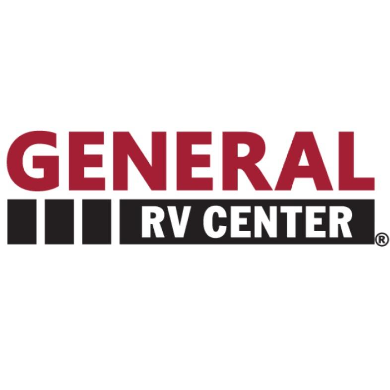 general rv ocala fl