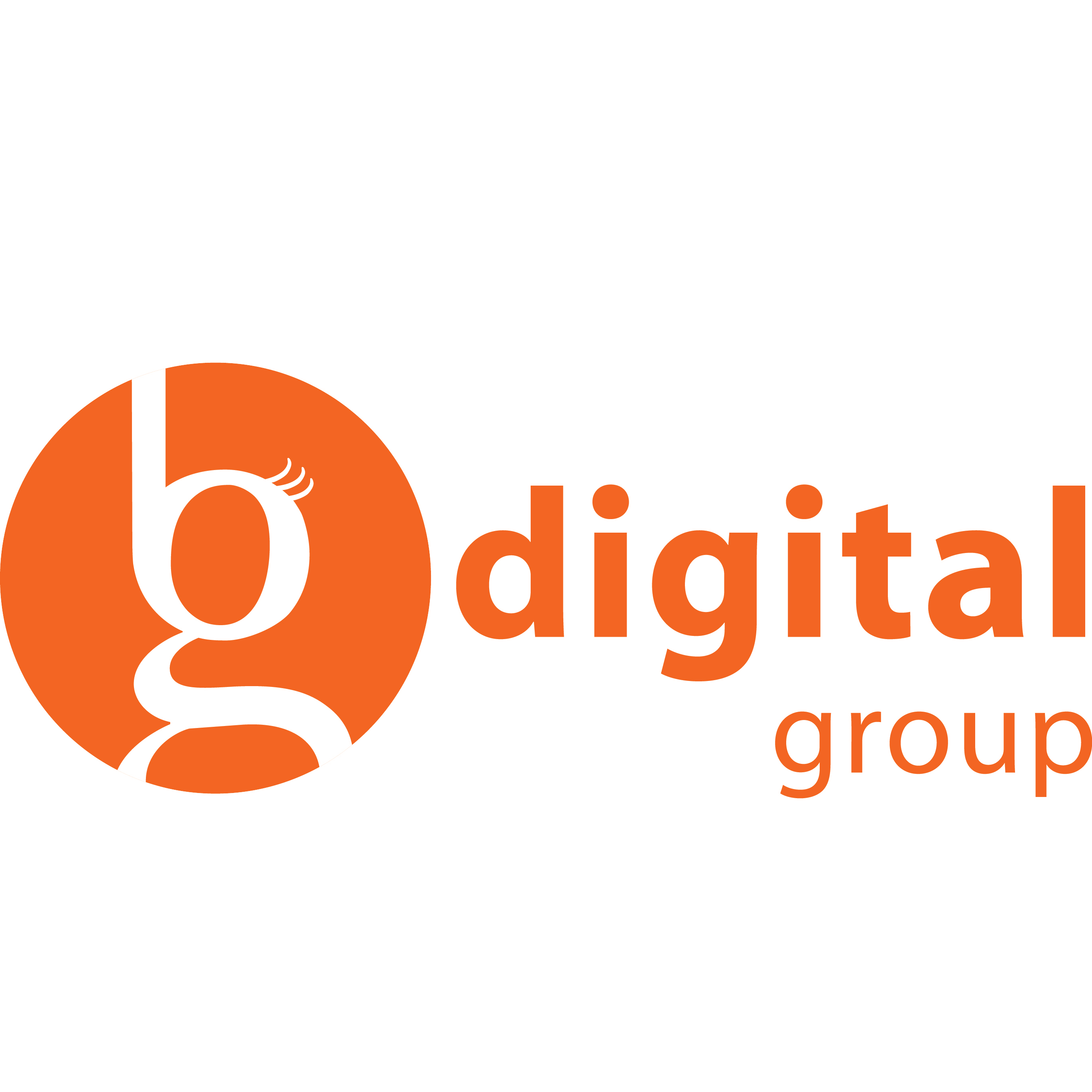 BG Digital Group