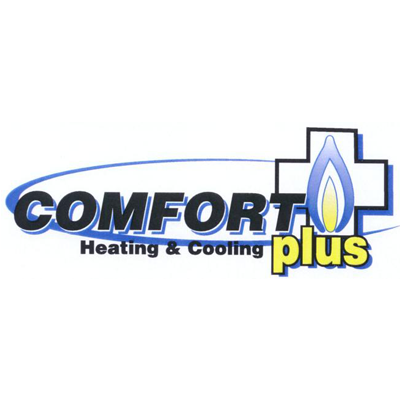 Comfort Plus Heating & Cooling