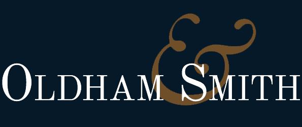 Oldham & Smith image 0