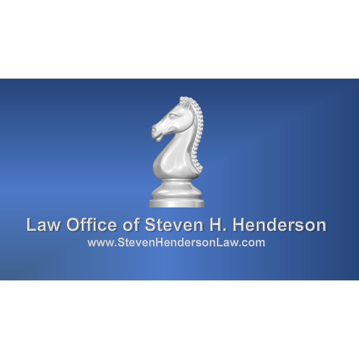 Law Office of Steven H. Henderson