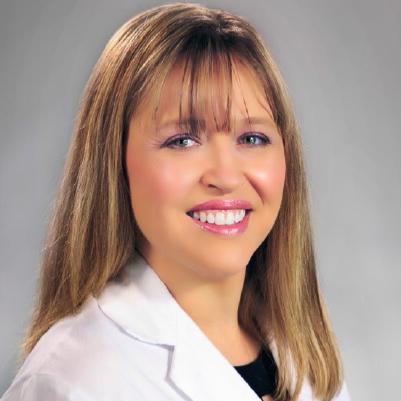 Dr. Erin Koprince photo#0