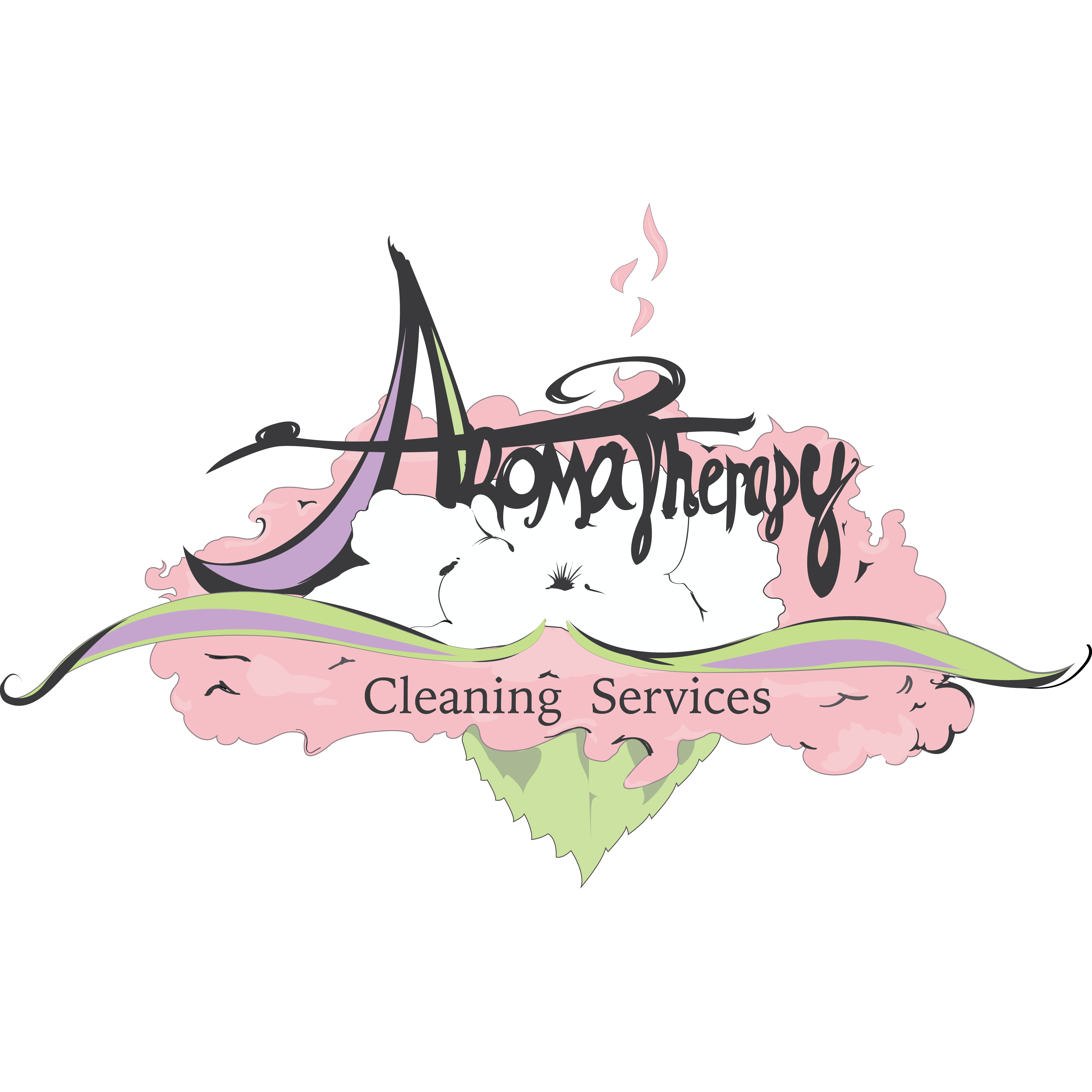 Aromatherapy Cleaning Services, LLC - Phenix City, AL 36870 - (706)426-5449 | ShowMeLocal.com