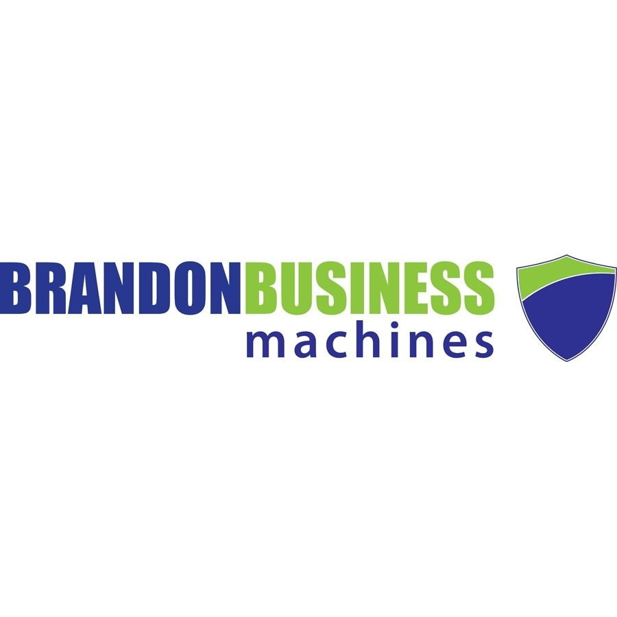 Brandon Business Machines
