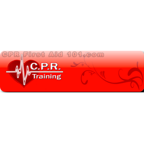 CPR First Aid 101 image 4