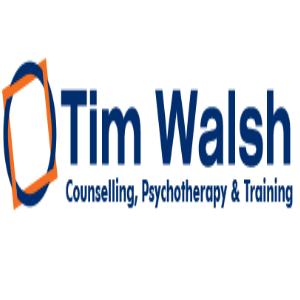 Tim Walsh Counselling
