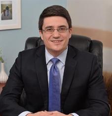 Jose Vicente Jr - Ameriprise Financial Services, Inc. - Carlsbad, CA 92011 - (760)929-0776 | ShowMeLocal.com
