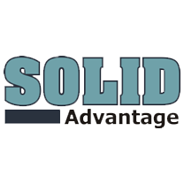 Solid Advantage Inc.