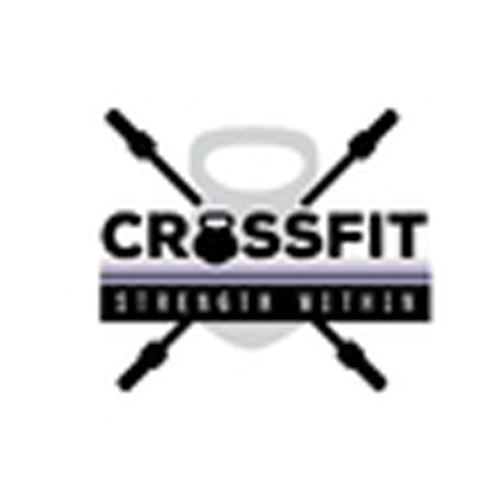 CrossFit Strength Within
