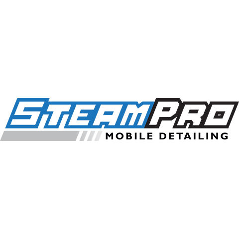 Steam Pro Mobile Detailing