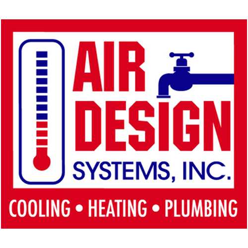 Air Design Systems, Inc.