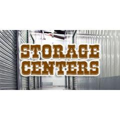 Storage Centers