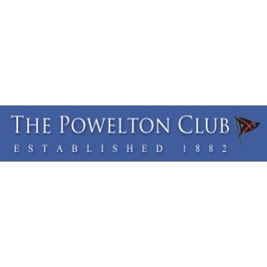 The Powelton Club image 0