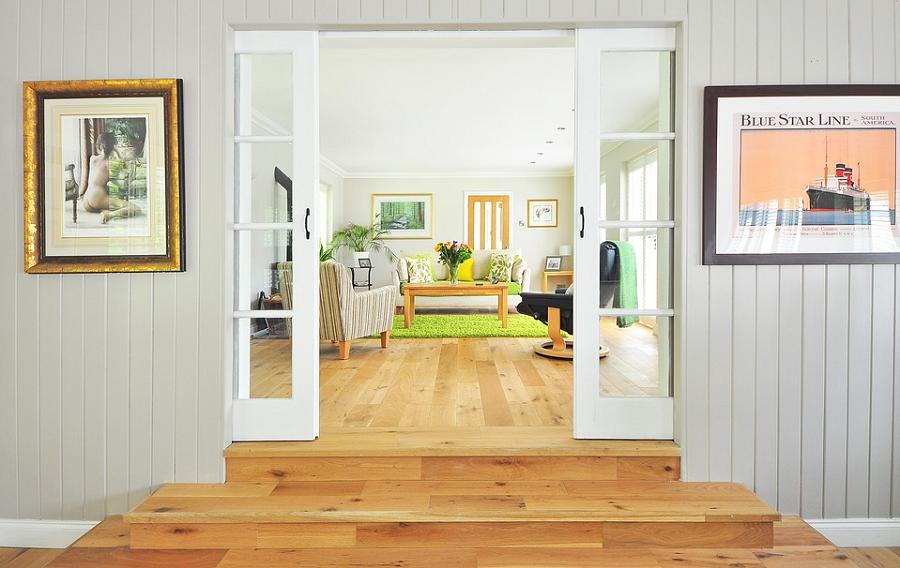 BCM Hardwood Floors LLC image 3