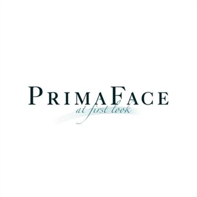 Primaface Aesthetics