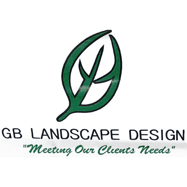 GB Landscape Design