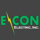 E-Con Electric, Inc. image 2