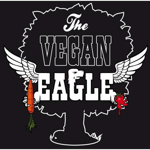 Profilbild von The Vegan Eagle