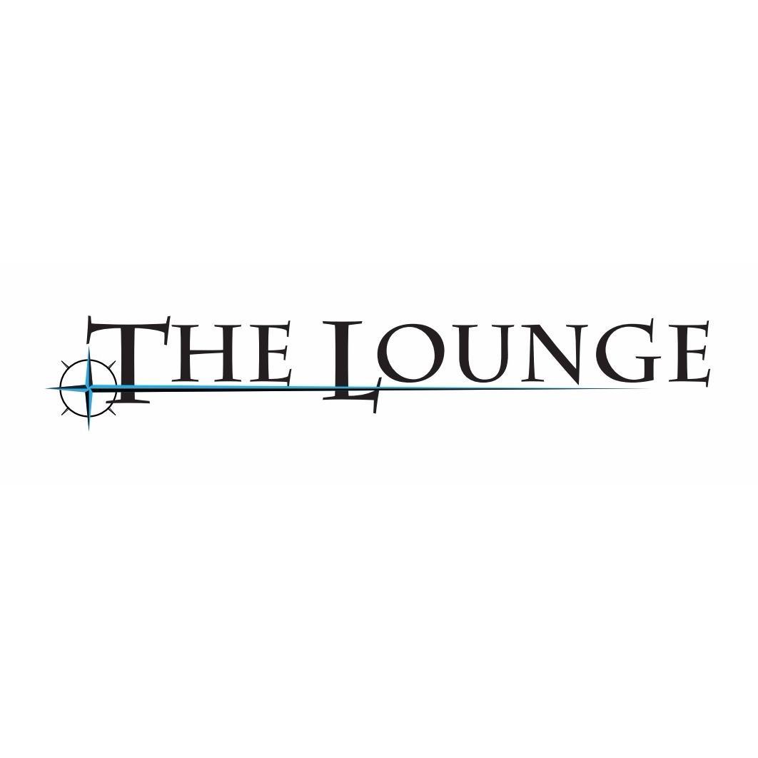 Pangaea Lounge