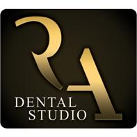 RA Dental Studio